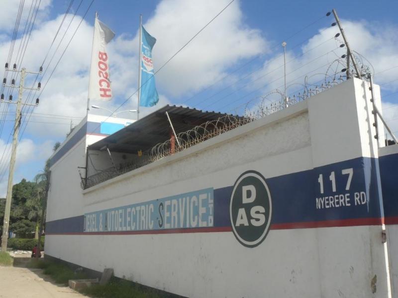 P1240481