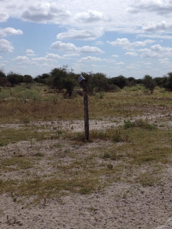 Kalahari_house_sign