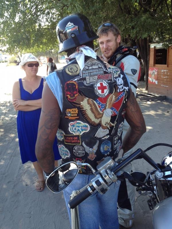 Biker_Botswana_Trust_2