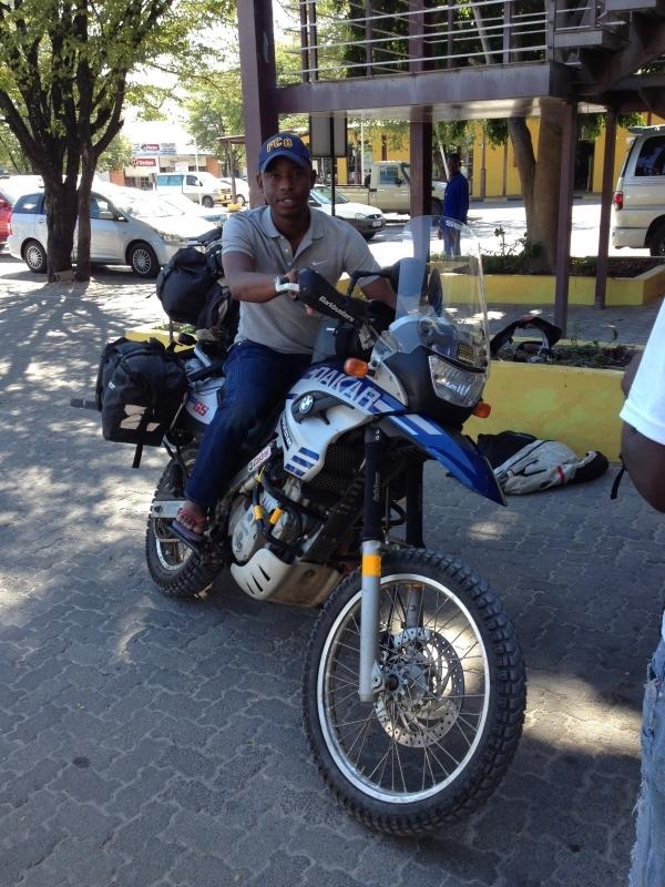 Simi_biker
