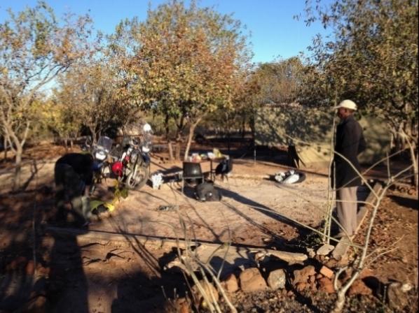 Lyia_Camp_botswana