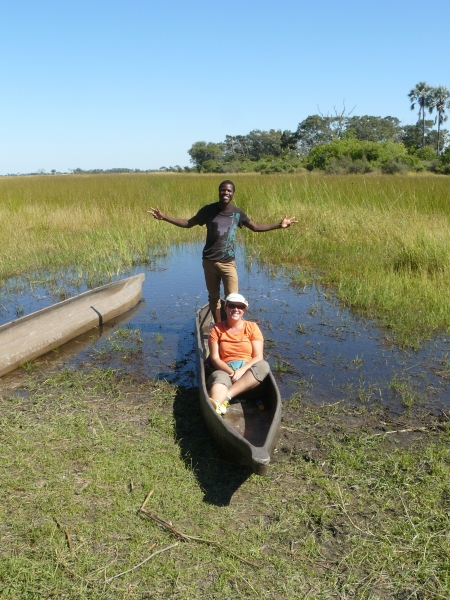 Okavango_delta_mokoro