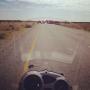 Kalahari_road