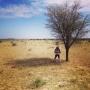 Kalahari_wide
