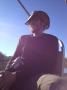 cruise_okavango