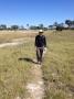okavango_hike
