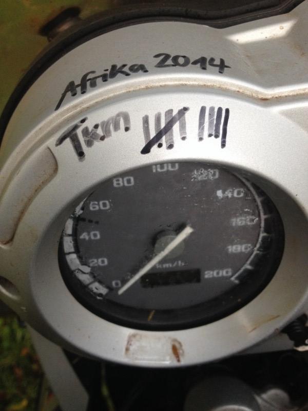 IMG_7314Auswahl pics Kenya