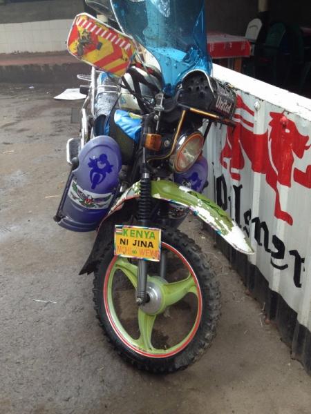 IMG_7330Auswahl pics Kenya