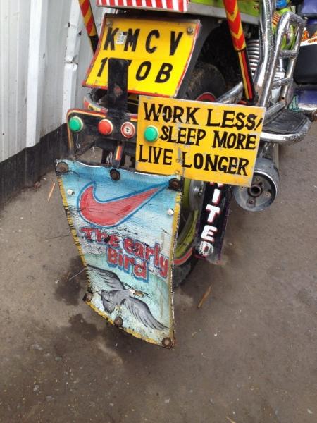 IMG_7331Auswahl pics Kenya