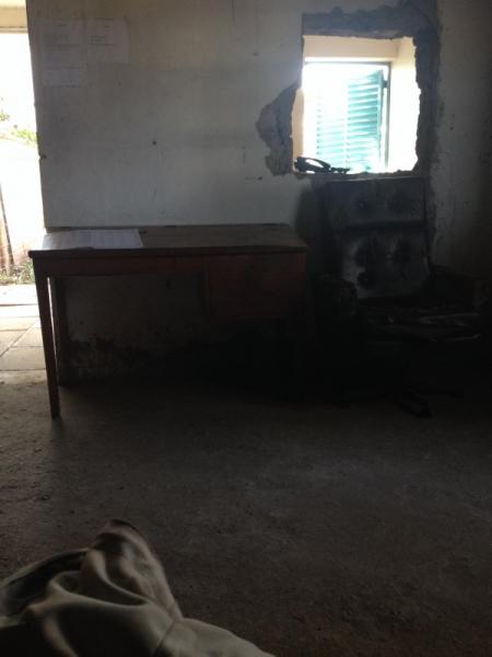 IMG_7364Auswahl pics Kenya