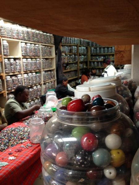 IMG_7501Auswahl pics Kenya