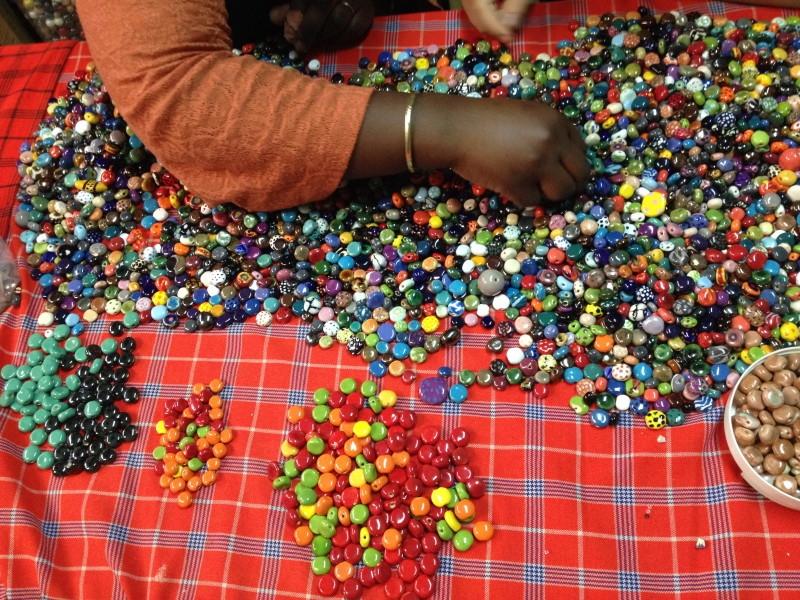 IMG_7504Auswahl pics Kenya