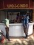 IMG_7346Auswahl pics Kenya