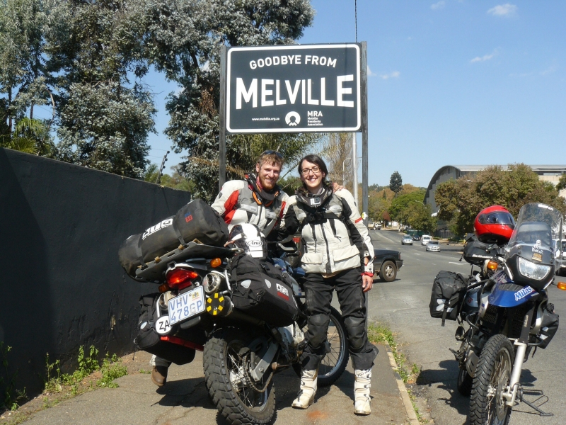 Melville_sign
