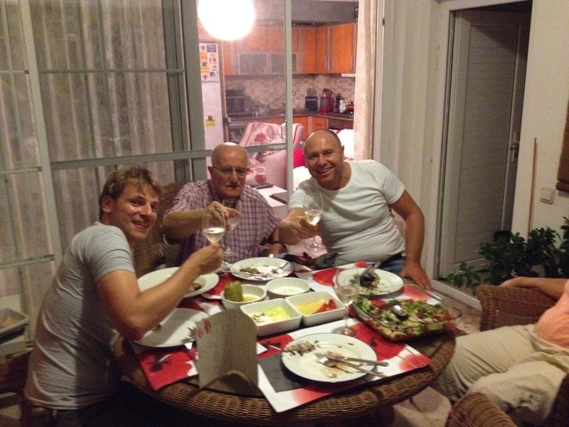 Turkey_dinner_Kemer