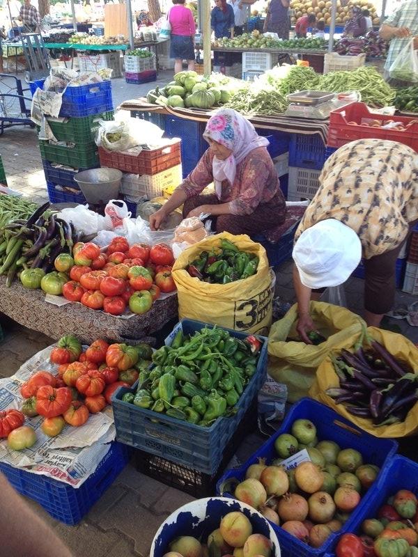 Turkey_market_Kemer_5