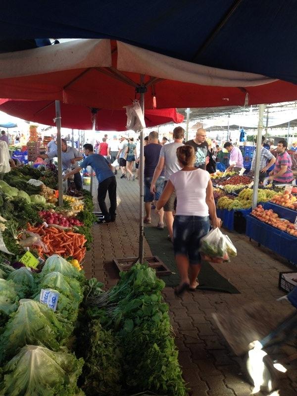 Turkey_market_Kemer_6