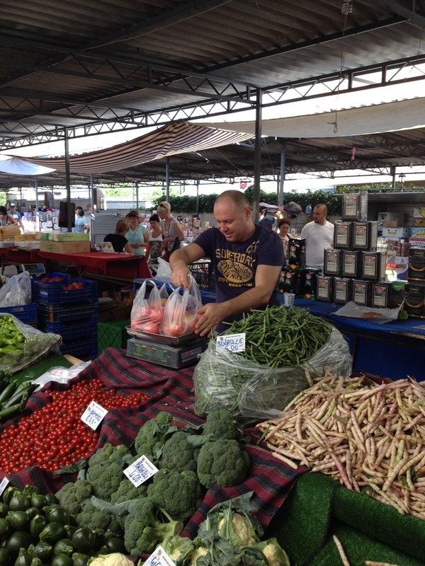 Turkey_market_Kemer_9