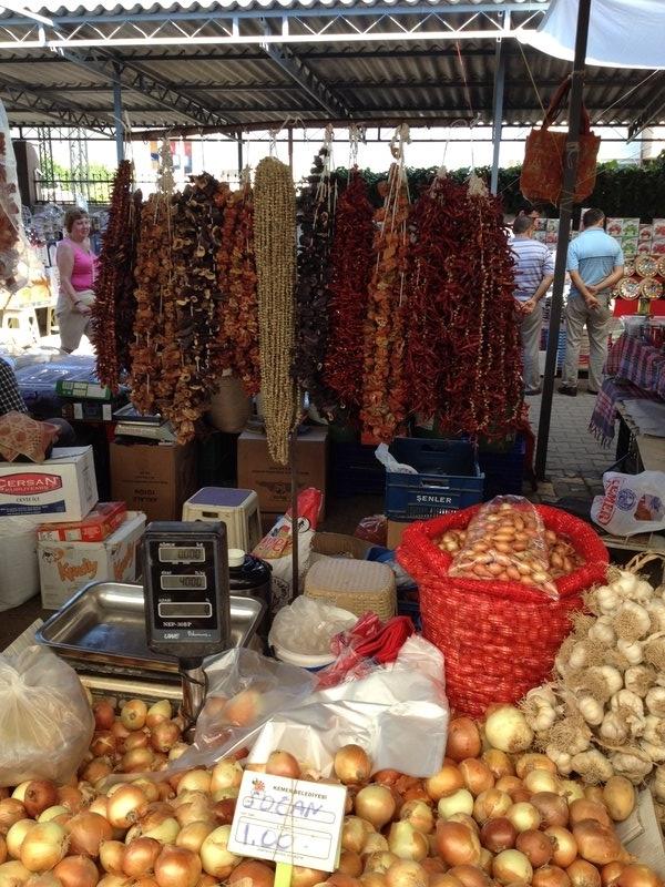 Turkey_market_Kemer_10