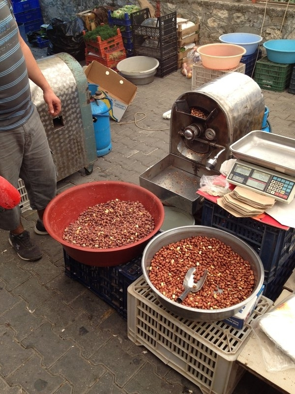 Turkey_market_Kemer_2