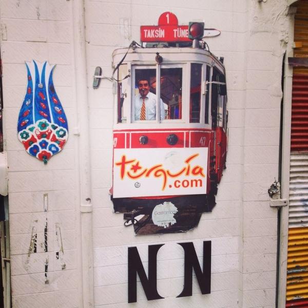 Turkey_Istanbul_Street_Mural