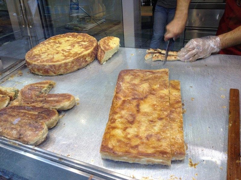 Turkey_Istanbul_Food_Su-Börek
