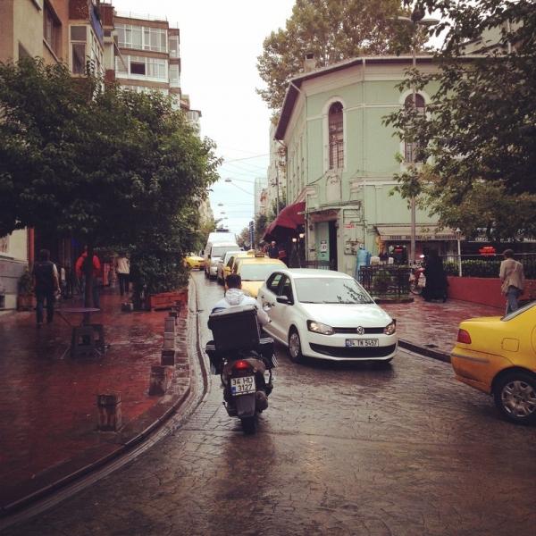 Turkey_Istanbul_Street_2