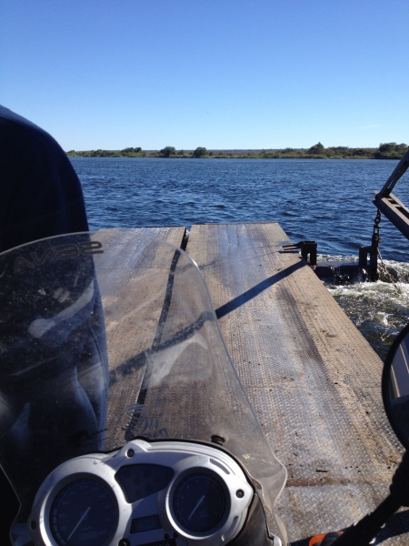 ferry_Kazungula