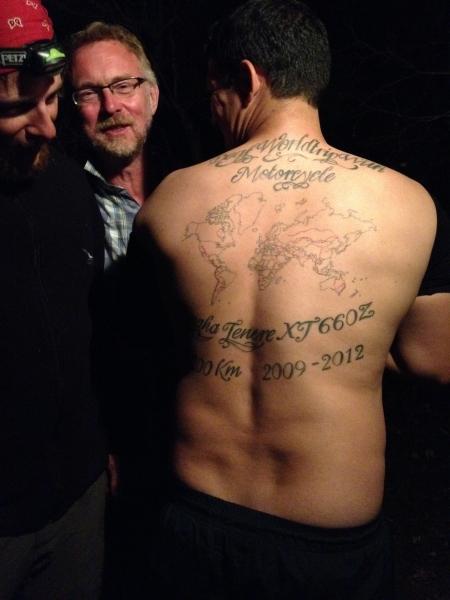 tattoo_back_world_map