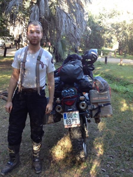 Florian_bike