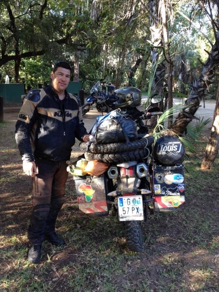 Istvan_bike