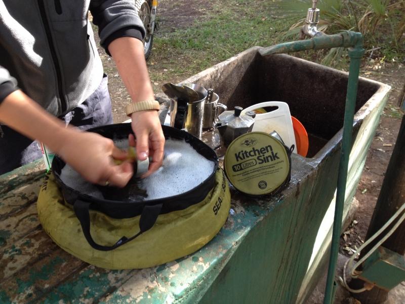 kitchen_sink_camping