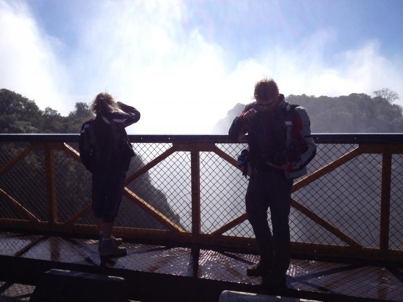 vic_falls_bridge