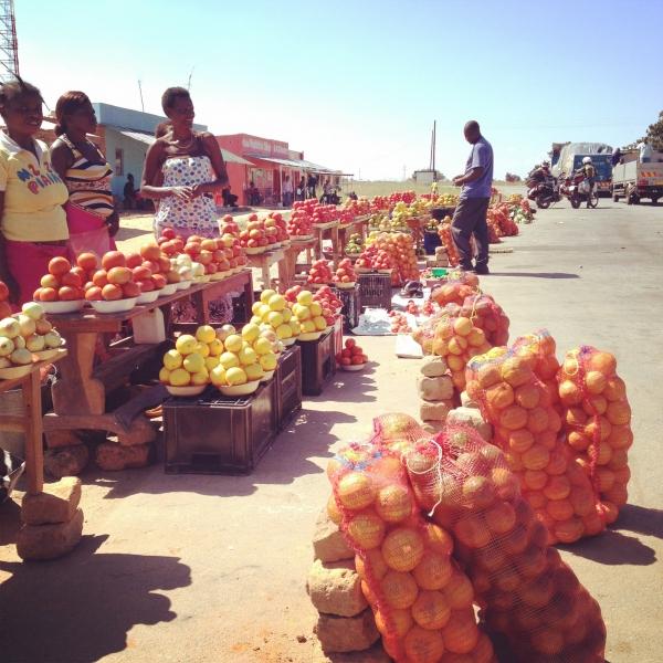 roadside_market_zambia