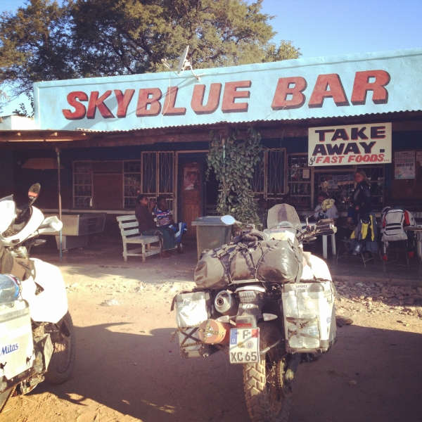 skyblue_bar