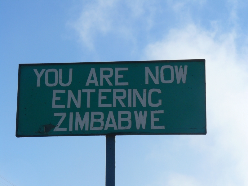 sign_zimbabwe_vic_falls