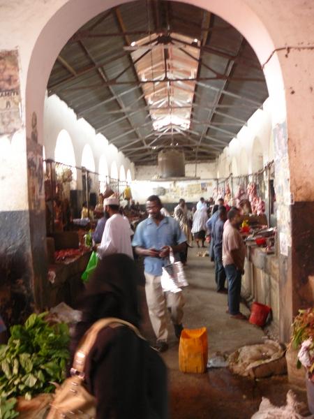 31_market
