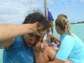 39_snorkeling