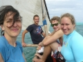 40_snorkeling