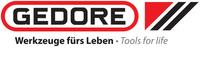 list_logo.gedore