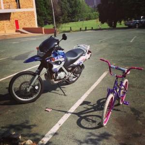 bike_bike
